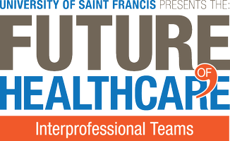 Future of Healthcare - Crown Point
