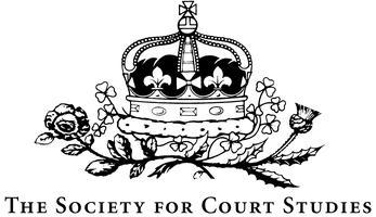 The Society for Court Studies Conference 2013...