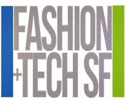Fashion Startups: Virtual Closets & Retail Apps