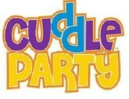 Another Eastside Cuddle Party :-D