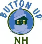 Button Up NH - Home Energy Saving Workshop