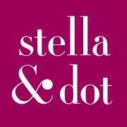 Stella & Dot Spring Collection Rally and Local...