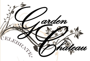 Winter Wonderland Bridal Show at the Garden Chateau