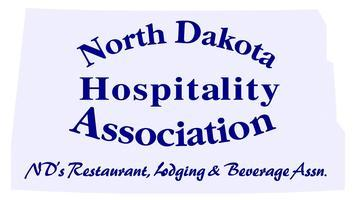 14th Annual ND Hospitality Association Golf Scramble