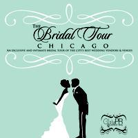 The Tour Chicago ~ Chicago's 1st Exclusive Bridal...