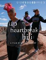 Lunchtime Documentary Screening- Up Heartbreak Hill...