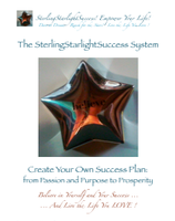 SterlingStarlightSuccess! - Create Your 2013...
