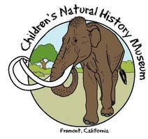 Sat Science - Mammoths