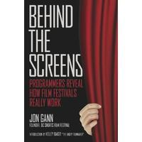 Behind the Screens: What Really Happens in the...