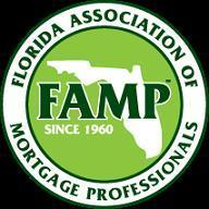 FAMP January 2013 Membership Meeting