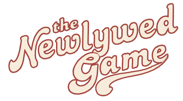 The Newly Wed Game (Married Life)