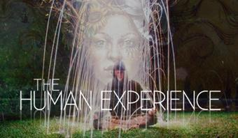 The Human Experience: Electronic Music Workshop PLUS...