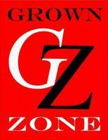 Grown Zone with Alfred Edmond Jr. & Zara Green:...