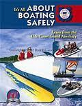 About Boating Safely Course (ABS) (US Coast Guard...