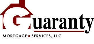 Guaranty Lunch & Learn- Mortgage 101