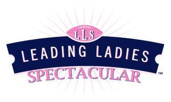 Leading Ladies Spectacular New Orleans