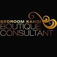 """Bedroom Kandi by Intimate Obsessions presents """"Tonight..."""