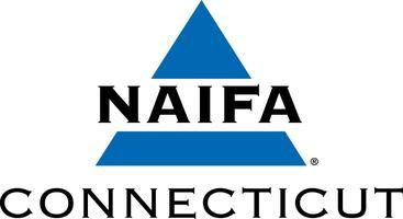 NAIFA Connecticut's 3rd Annnual Awards Dinner &...