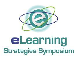 eLearning Strategies Symposium 2013