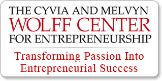 CELEBRATION OF ENTREPRENEURSHIP GALA, Speakers: Bill...