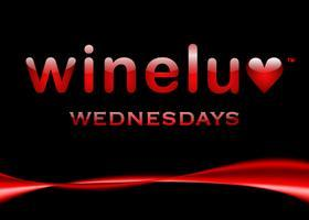 Wineluv Wednesdays 1/9/2012