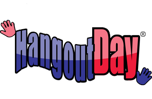 Hangout Day® Charity Basketball Game