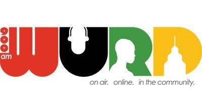 "WURD Speaks Featuring ""The Mountaintop"" & Black Power..."