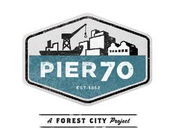 Pier 70 Waterfront Site Tour and Concept Plan Open...