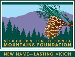 Southern California Mountains Foundation  ~...