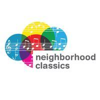 Neighborhood Classics - Chiara String Quartet, Simone...