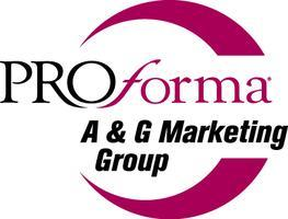 Proforma A&G Marketing Group Mini Expo
