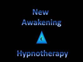 Hypnotherapy Introduction
