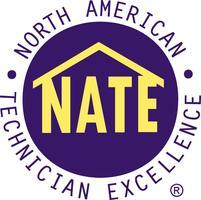 NATE Core Review & Testing Session
