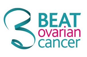Ovarian Cancer National Alliance Junior Committee Equin...