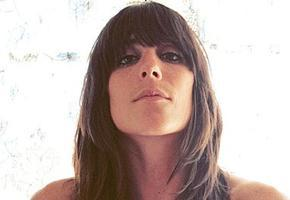 (((folkYEAH!))) Presents in Felton: NICKI BLUHM AND...