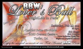 Lovers Ball