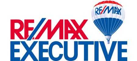 RE/MAX Executive Company Meeting - January 30th