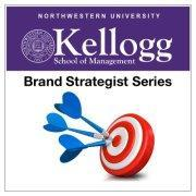 Brand Strategist Discussion w/ Vicky Free