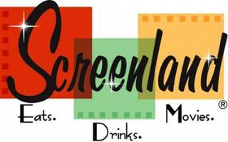 Screenland Brand Lab: 24-hour Hackathon
