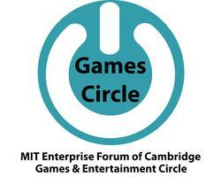 Women in the MA Game Industry:  A Discussion of...