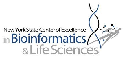 Life Sciences Commercialization Lecture Series -...