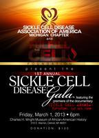Sickle Cell Disease Gala