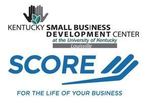 How to Do Business with Commonwealth of Ky and City of ...