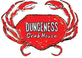 Dungeness Crab House: Southeast Cajun Boil