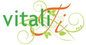 Feb 21th: Sparks NV FREE Overview: VitaliTi's 30-Day...