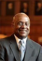 Hon. Theodore T. Jones, Jr. Trial Advocacy Workshop (5...