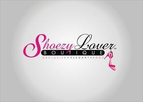 Shoezy Lover Boutique presents THE FASHION FIERCE...