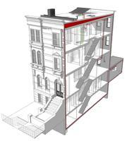 Passive House, A REVOLUTION in Energy Efficiency