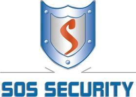 Private Wine Tasting with SOS Security and Blue Coat