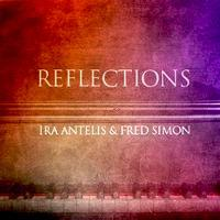 Inside the Music @ReflectionsCD